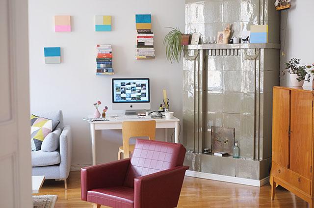 livingroom-workspace