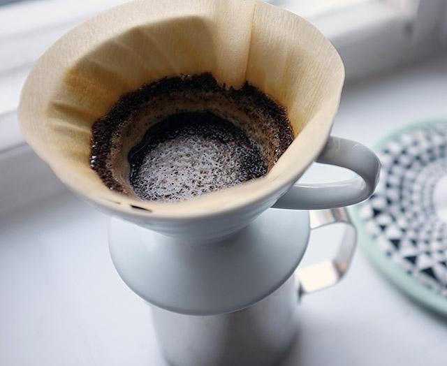 coffee-v-60
