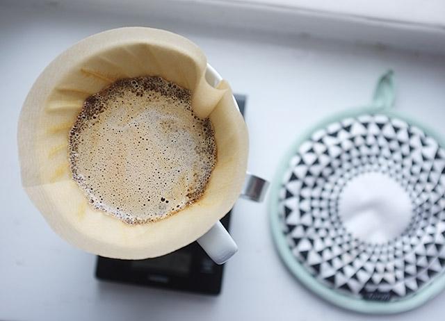 coffee-V60-1