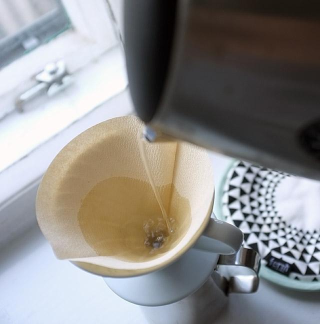 coffee-V60-2