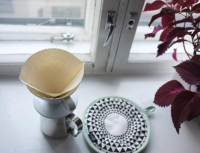 coffee-V60-3