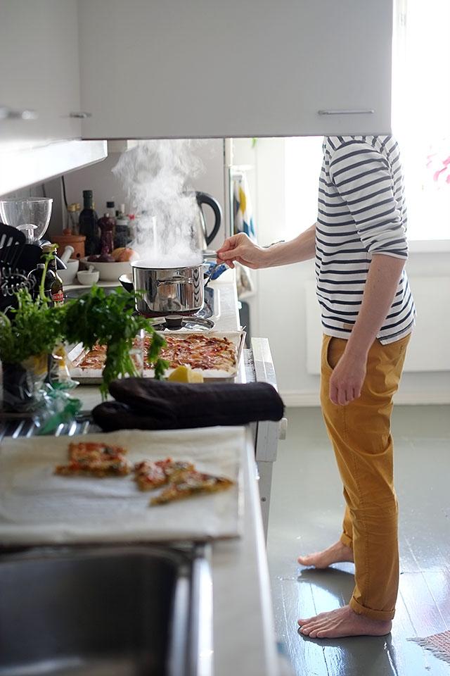 cooking-kokki