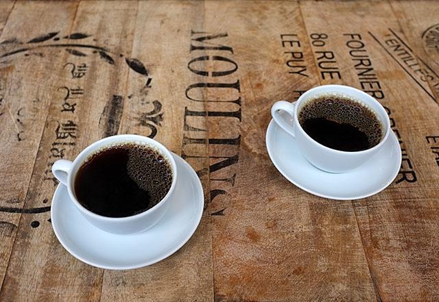 kahvi-charlotta