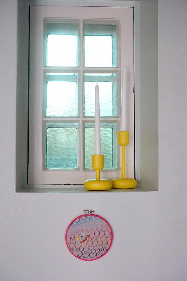 keltaiset-nappulat