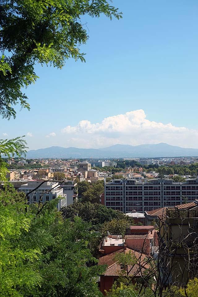 rome-views-2