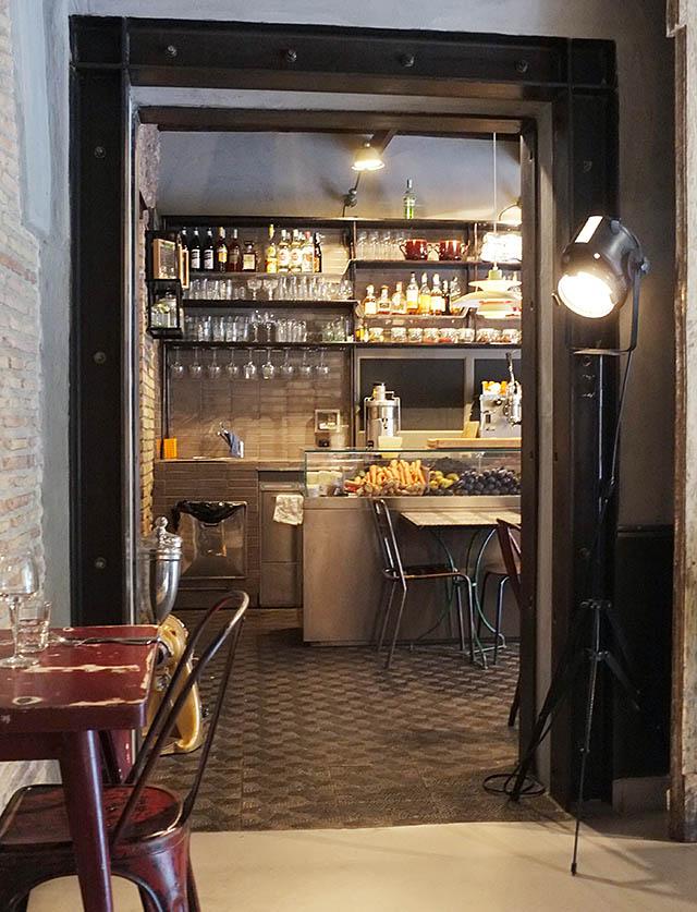 urbana47-cafe-bar