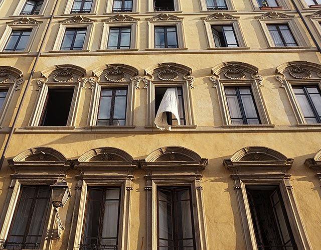 windows-rome