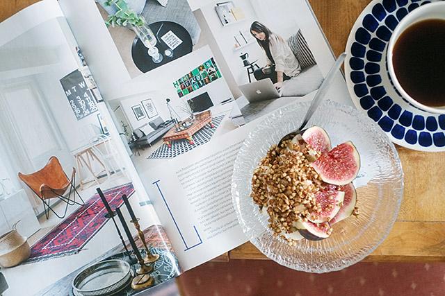 lehti-ja-aamiainen