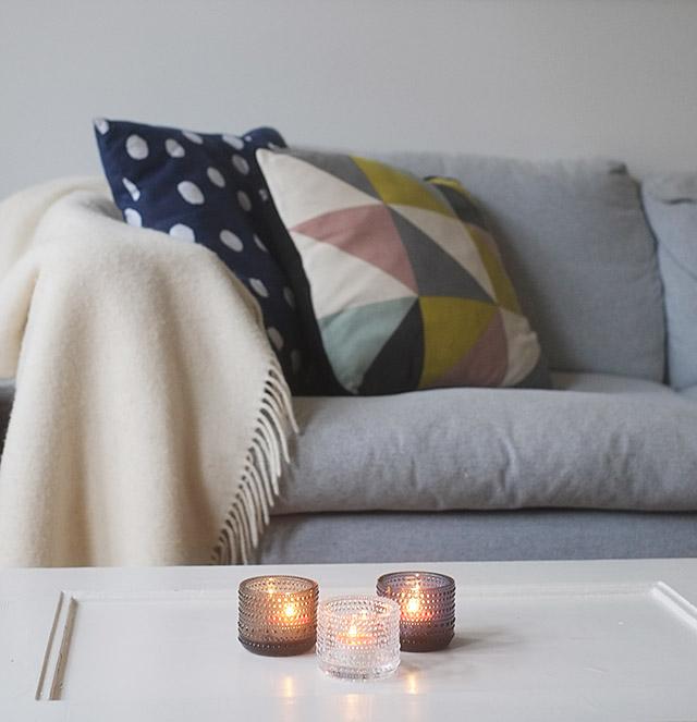 sohva-ja-kynttilat