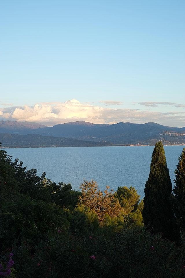 Etelä-Italia-17