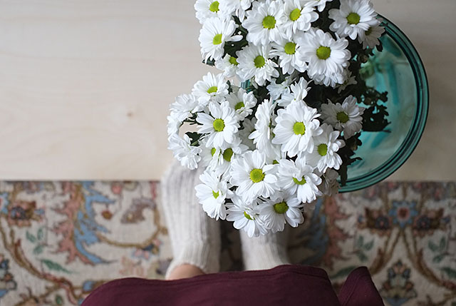 kukat-ja-hame