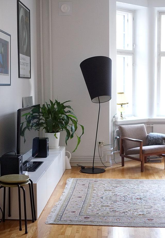 our-livingroom-2