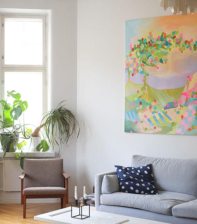 our-livingroom-3