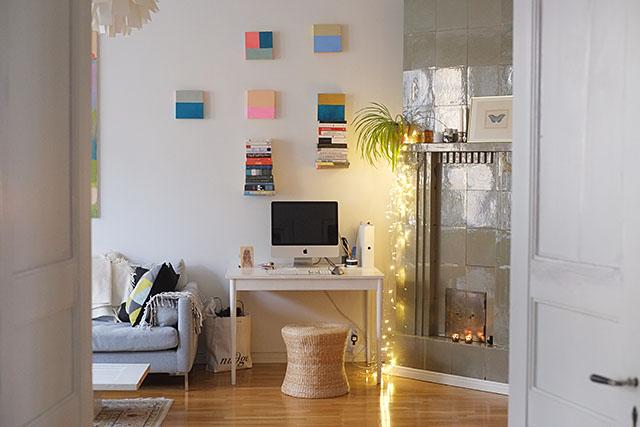 our-livingroom