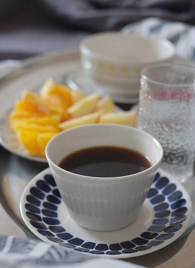 aamiainen-vuoteessa-2