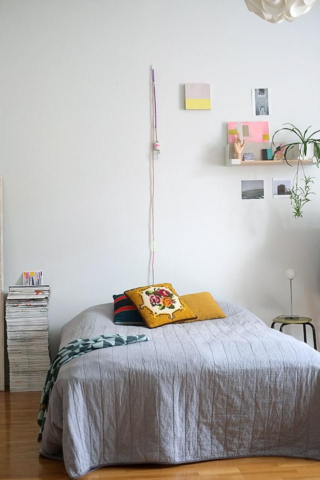 makuuhuoneen-muutos-4
