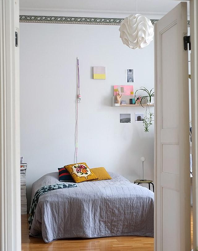makuuhuoneen-muutos-5