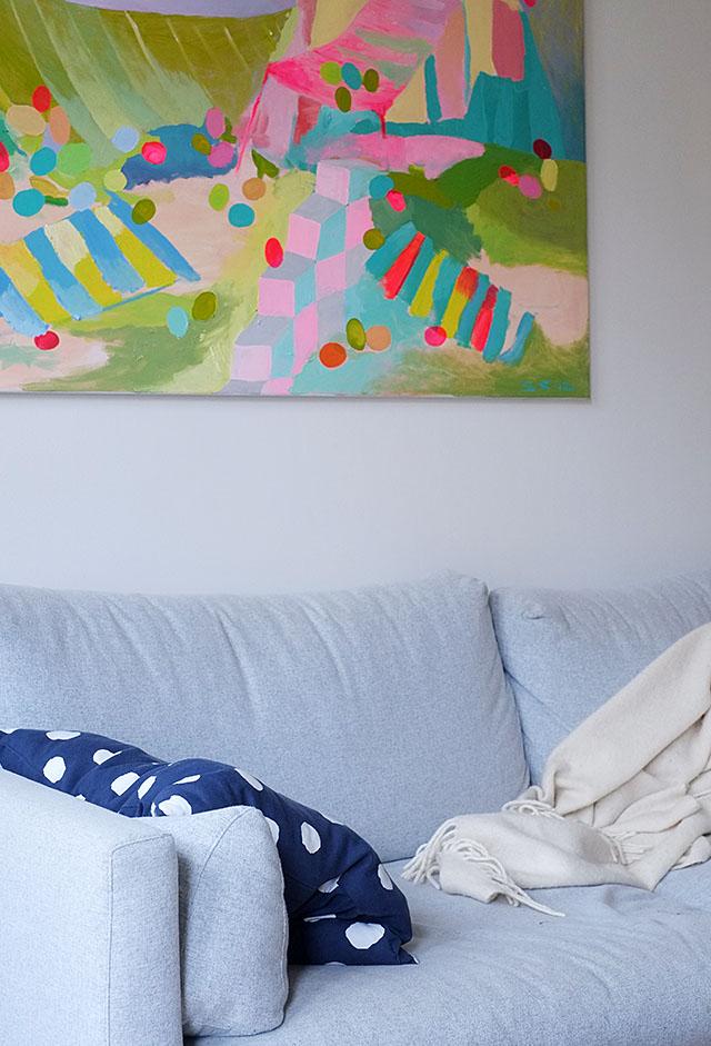 sohva-ja-maalaus