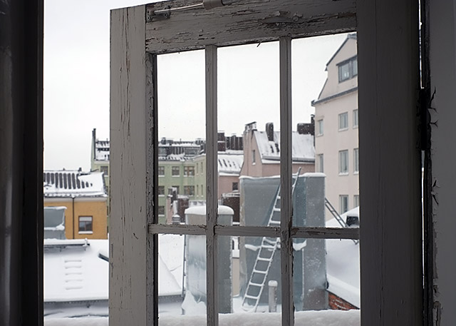 talvi-lumi-2