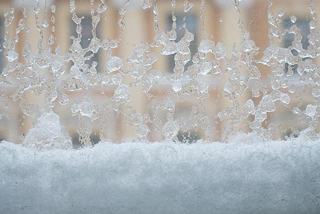 talvi-lumi-3
