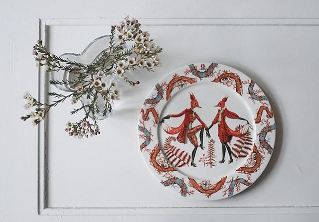 tanssi-iittala-haapaniemi-15