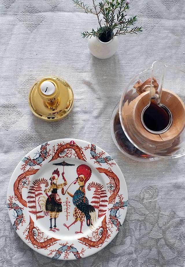 tanssi-iittala-haapaniemi-3