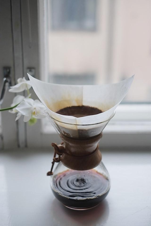 chemex-coffee-2