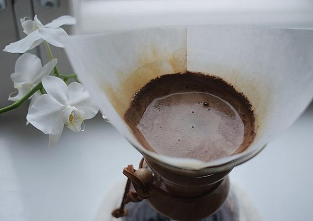 chemex-coffee-3