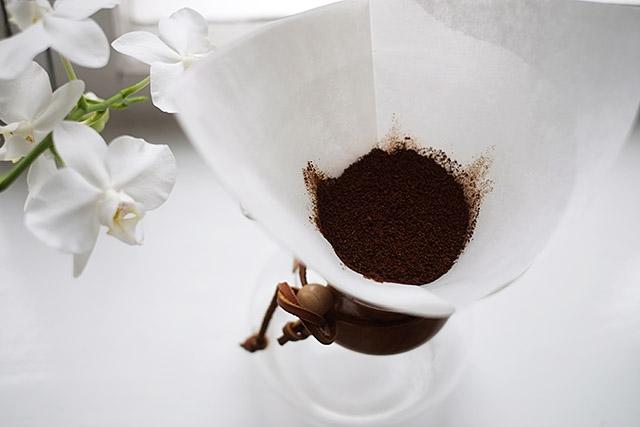 chemex-coffee