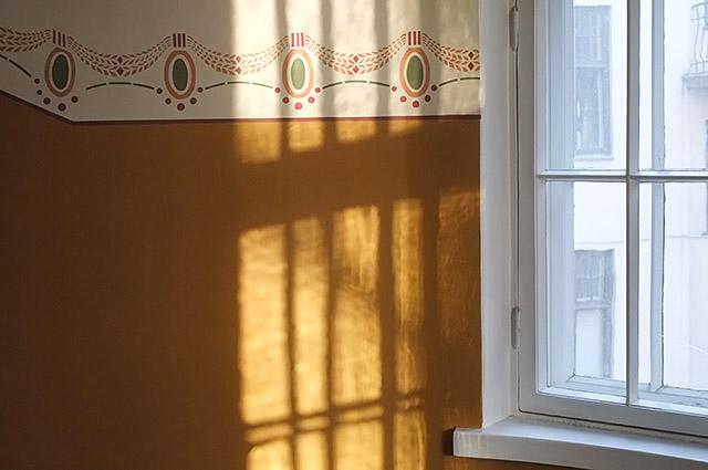ikkuna-ja-valo-1