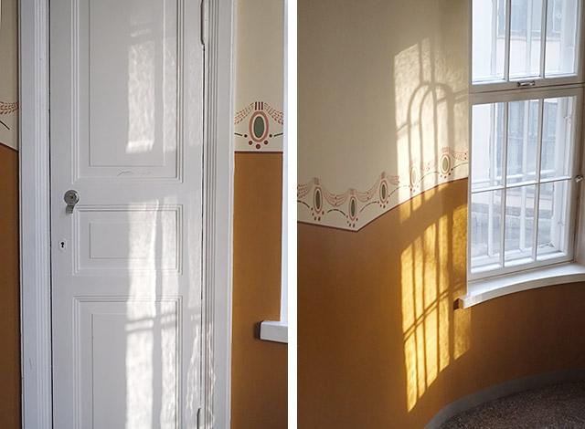ikkuna-ja-valo-2