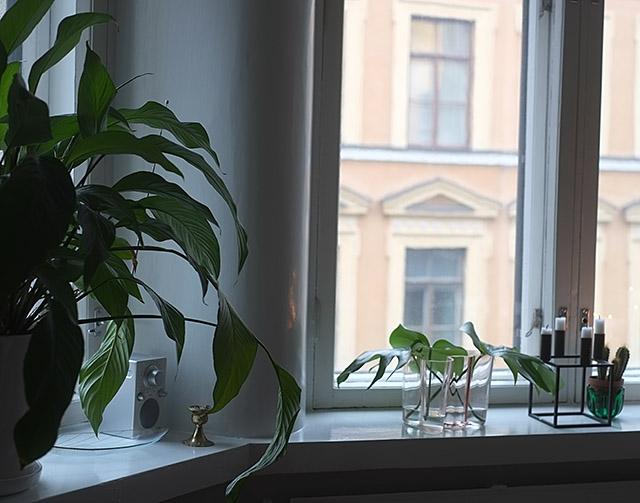 ikkuna-ja-valo-3