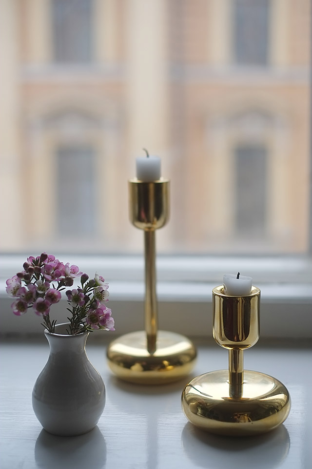 flowers-candles-1