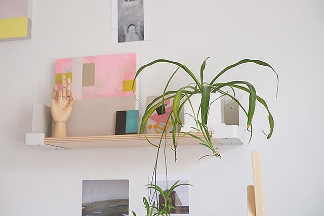 aitio-hylly-ja-kasvi