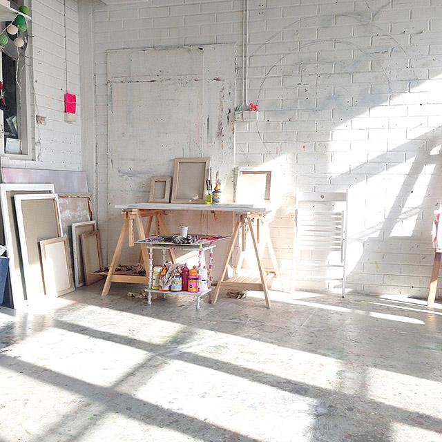 my-studio-2