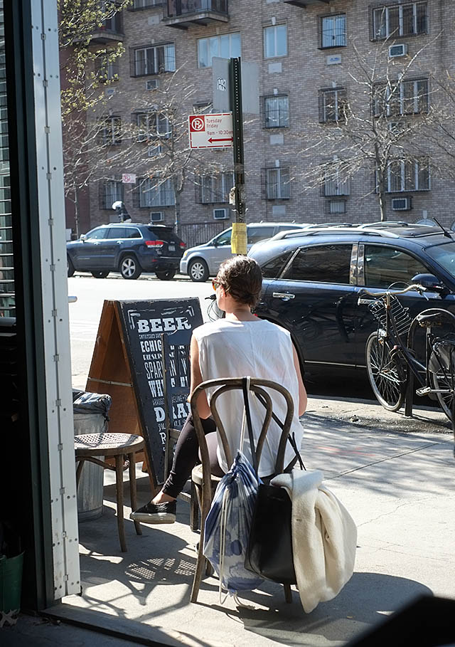 nyc-cafes-etc-11