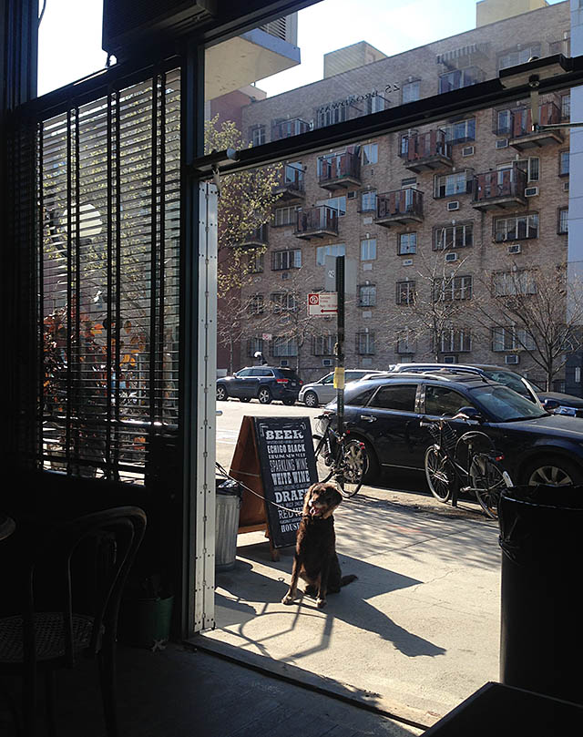 nyc-cafes-etc-7