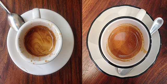 nyc-espresso