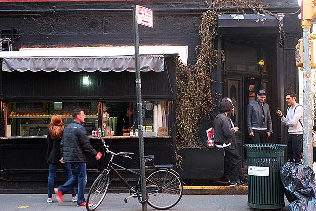 nyc-street-10