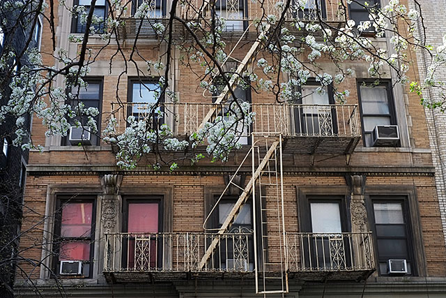 nyc-street-12