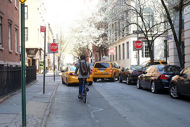 nyc-street-14
