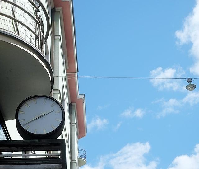 helsinki-buildings-1