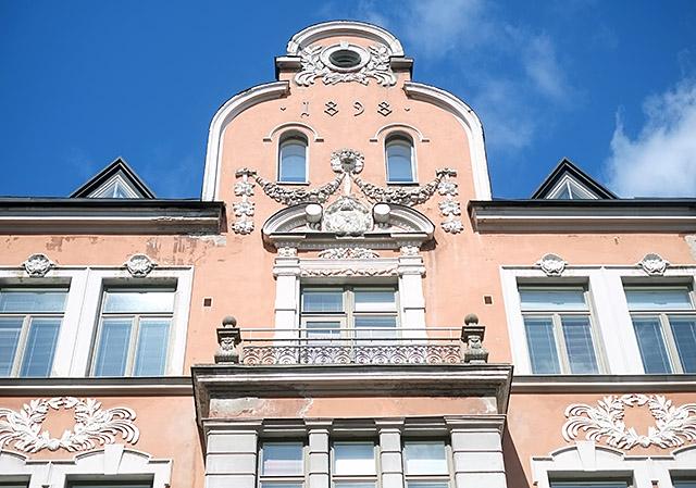 helsinki-buildings-10