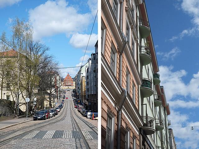 helsinki-buildings-12