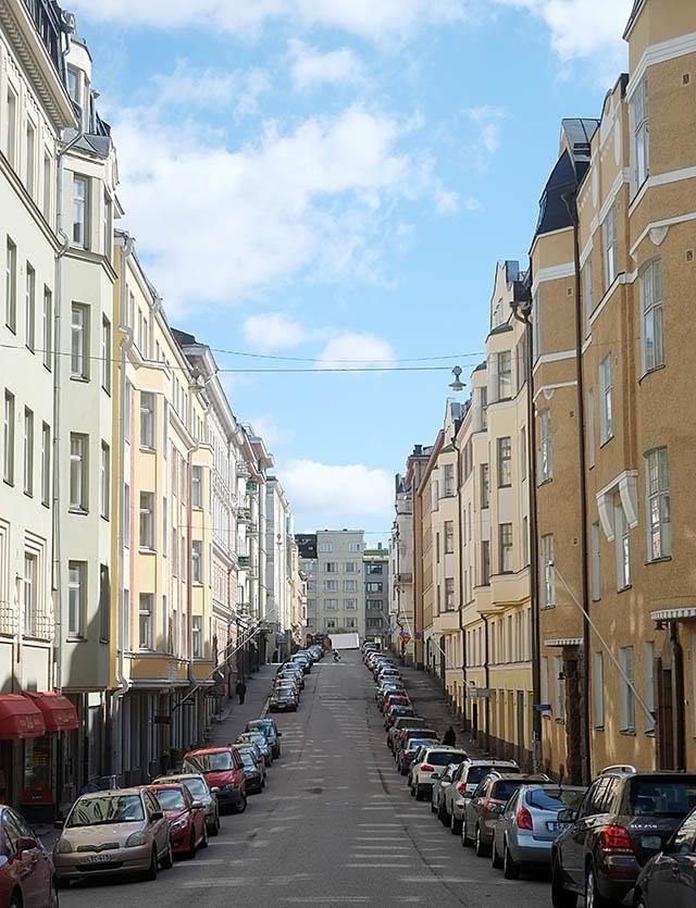 helsinki-buildings-13