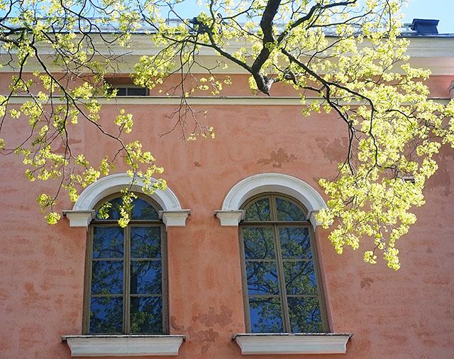 helsinki-buildings-14