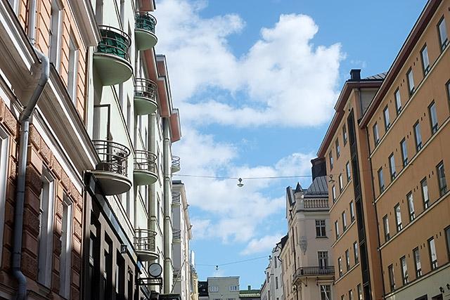 helsinki-buildings-3