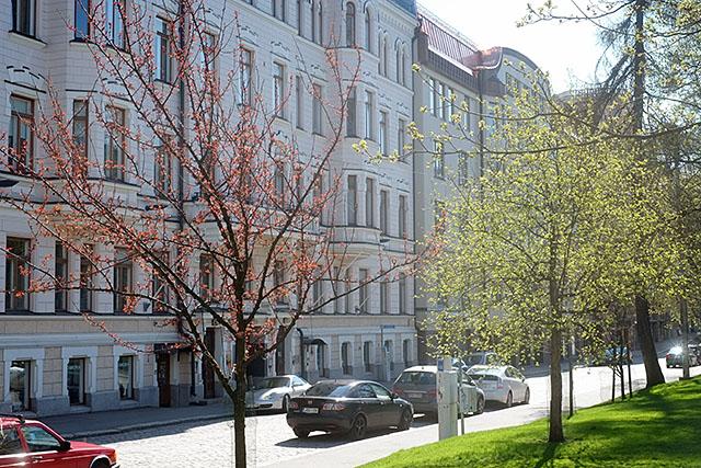 helsinki-buildings-8