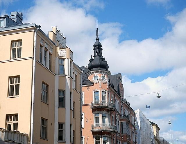 helsinki-buildings-9