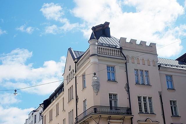helsinki-buildings